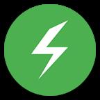 轻启动app手机软件启动加速工具v2.0.0安卓版