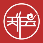 天作云安卓版官方appv1.4.3最新版