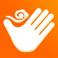 烟台一手通app移动政务服务平台