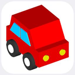 小跑车app最新版5.3安卓版