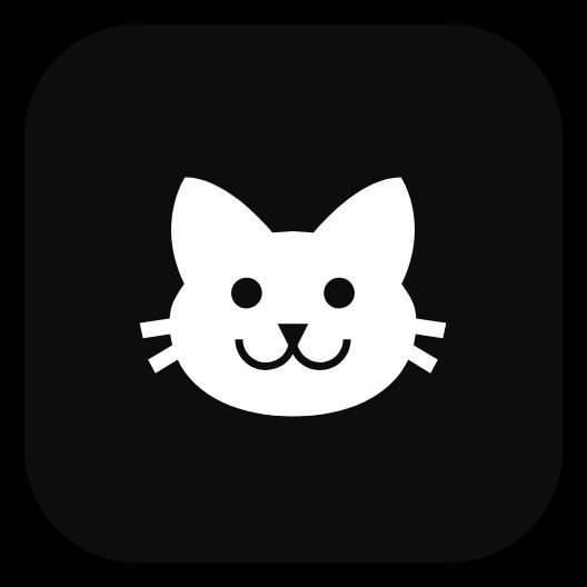 极客喵盒神秘领域特殊appv1.2