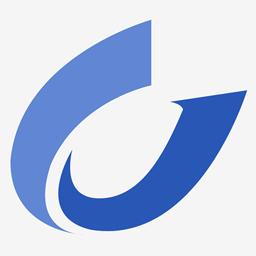 建昌融媒app建昌县生活服务v1.0.2安卓版