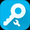 八门神器gm版2020最新版本v1.0.0安卓版
