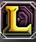 LOLs9符文模拟模拟器v3.4.1