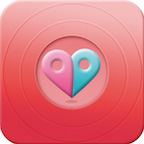 脱单雷达app单身男女必备v1.0.0安卓版