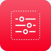 音频裁剪专家app手机剪辑工具v1.0.5安卓版