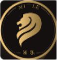米乐借最新口子(小七钱包入口)v1.0.0安卓版