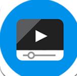 蚂蚁磁力链app在线最新版v1.2