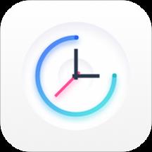 小时光提醒倒计时appv0.8.0安卓版