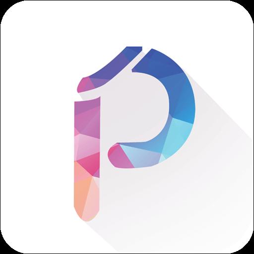 搜图神器app免激活会员破解版(支持P站)v2.0