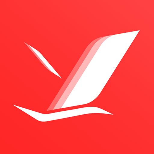 阅听书城小说app官方客户端破解版v
