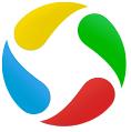 手机应用宝2020官方最新版v1.9.3
