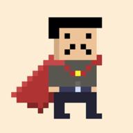 游戏人生我的超级英雄去广告版v1.3