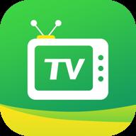 雷达电视手机直播app免费版v1.2