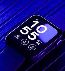 小米智能手表最新官方appv1.2