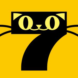 七猫免费小说免费100年v3.8.0完美版