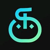 百度番乐短视频appv1.0.0预约版