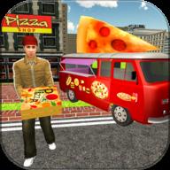 美团外卖模拟器游戏汉化版v1.3