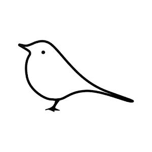 麻雀笔记app最新破解版v3.5.0安卓高级版