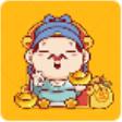 通宝钱庄appv1.0.0安卓版