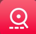 微痕迹清理大师手机免费版v1.2
