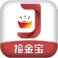 捡金宝贷款appv1.0.0安卓版