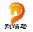 烈焰马贷款appv1.0.0安卓版