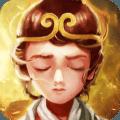 神仙与妖怪破解版(登录送VIP)v1.0.0安卓版