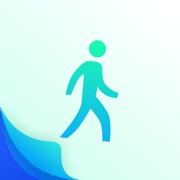 步步嗨app手机版v1.0.0安卓版