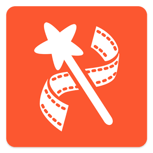 乐秀视频编辑器2020破解版v8.6.1完美版