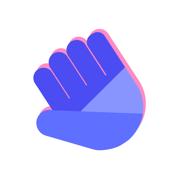 合掌交友appv1.0.0官方版