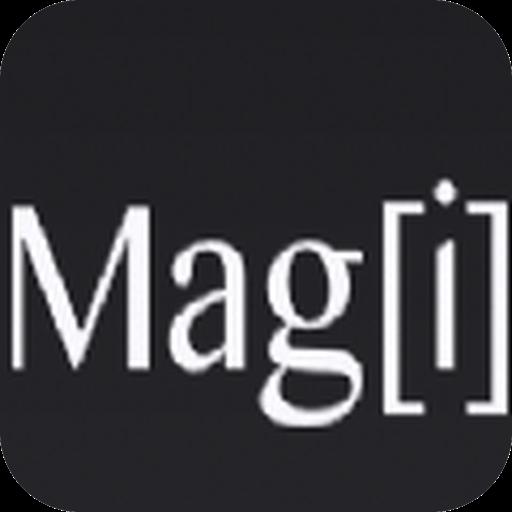 magi搜索引擎无限制福利破解版v1.2