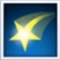 和平精英流星除草辅助破解版免卡密登录v1.0.7无需卡密注册