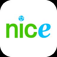 nice�W��g�[器app去�V告福利版v1.2