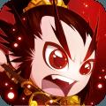 EQ乐园九游UC版v2.0最新版