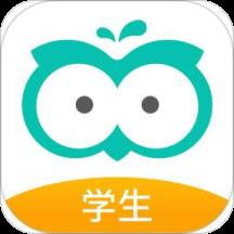 智学.com查分数2020登录网址