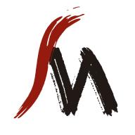 辣�社�^二手交易�件v1.0.0安卓版