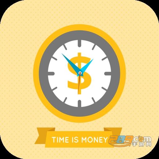 姝ユ�ュ��锛�璧拌矾璧��憋�appv1.0.0 瀹�����