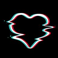 杩��电ぞ浜�appv0.1.1 瀹�����