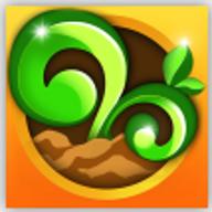 璐��╁���虹�璧�app1.0瀹�����