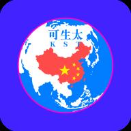 ������锛���璇昏��憋�app1.0瀹�����
