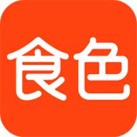 椋��茶�棰���璐逛�杞�1.1.1
