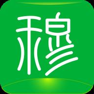 绌�姘�涔�瀹惰���app1.0瀹�����