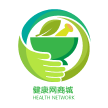 健康网免费助手下载1.0.2安卓版
