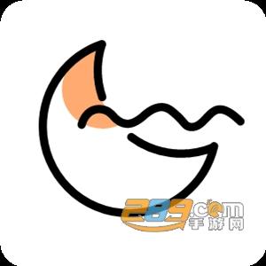 分分快睡助眠appv1.0.6 安卓版