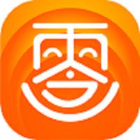 �跺�浼����稿����app1.0