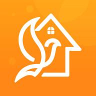 燕寓在线租房软件v1.0.0安卓版