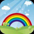 褰╄�圭���癸���璇昏��憋�app0.0.1瀹�����
