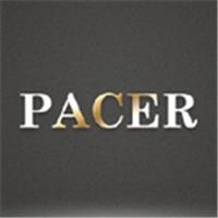 pacer跑步健康助手2.052