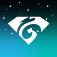 龙之世界(区块链接赚钱)app1.6.3安卓版